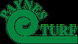 turf_logo
